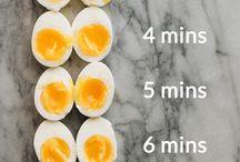 Cuisine : cocotte-minute, instant pot