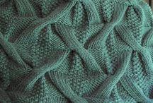 kit maglia
