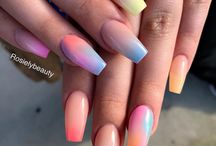 this is the nail size i want