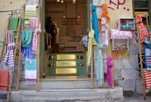 Pestemal Store / Peshtemal,Hamam Towels, Bowls, Crogs & Home Accessories