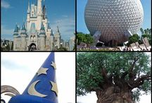 World Disney