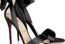 Shoes / Shoes we love. Sandals, flats, boots, pumps