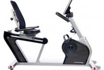 Best Cardio Machine Reviews / Guide to Find the Best Cardio Machine and Exercise Bike with the Best Price