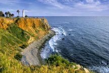 Stunning South Bay