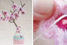 DIY - Spring / by Susan Go