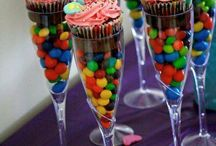 sweet 16 party ideas for girls 16th birthday