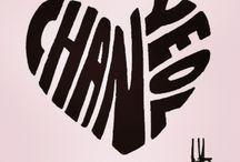 Desenhos de Kpop