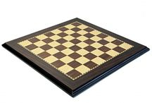 Chess Boards / Beautiful Hand Made Chess Boards