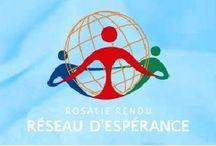 filles-de-la-charite.org News from the Rosalie Projects February 10, 2017 at 01:32AM [read in EN–FR–ES–PL–PT–IT]