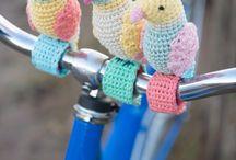 cykel 5