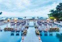 Sakala Wedding / Mantra Sakala Resort & Beach Club, Bali