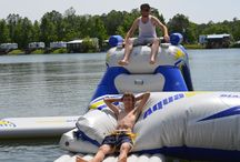 Davis Lakes Events / Check out how much fun we have at Davis Lakes!