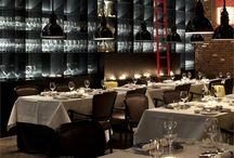 Hotel-bar-restaurant