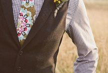 ~Style for the Hubs~ / Ideas & Style for my Husband....