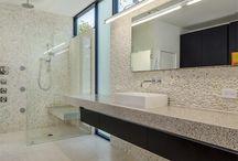 bathroom / by Liang Cui