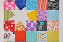 Quilts / by Marta A.