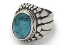 The Great Frog / #Turquoise #Silver #925 #Handmadejewelry #Bracelet #Ring #Necklace #Pendant #Jewelry #Anatomicalskull #Skull #Thegreatfrog #TGF