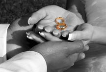 Wedding - Ślub - Wesele