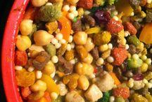 Diabetic Dog Food Recipes