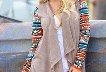 Cute Clothes / by Pamela McRae