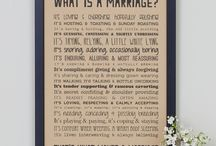 Wedding vow ideas