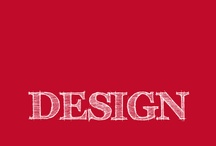 and design in your