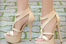 matric farewell shoes ideas