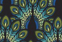 Awesome fabrics