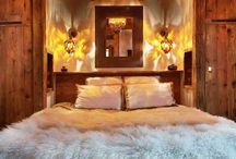 badroom dream