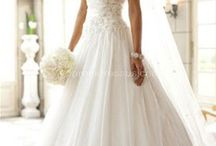 Wedding dress??