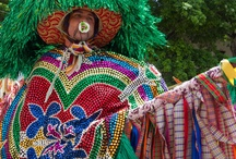 Carnaval referencias