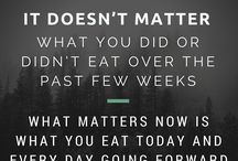 motivational eating quotes