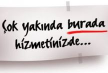 REAL ESTATE / REAL GAYRİMENKUL İzmir
