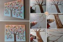 creativ ideea