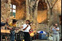 Kaláka Nemzetközi Folkfesztivál Holló együttes Kányádi Sándor