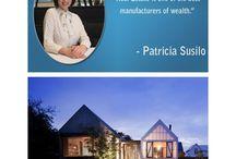 Patricia mirawati susilo easy housing estate agent