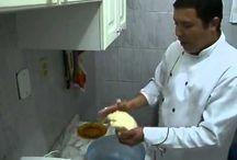 como fazer pasta de leite Ninho, para cobertura de tortas, recheios...