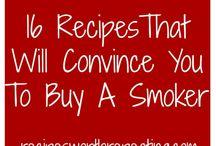 Favoriete geleende recepten