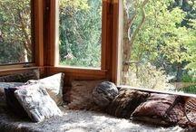 Eco home sweet home