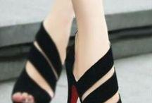 Zapatos / Zapatos,bolsos
