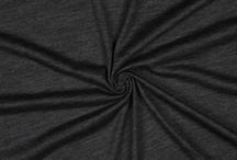 Gestos textiles / Fabric manipulation