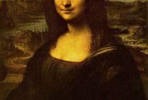 Leonardo!!