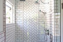 Bathroom/Bedroom...