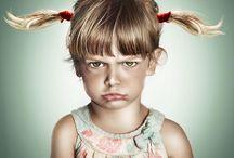 gelaatsuitdrukking(facial expression)