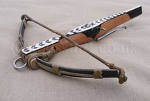 https://todsworkshop.com/collections/crossbows Todsstuff Medieval Crossbows