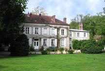 REAL ESTATE PARIS | Tout l'immobilier à PARIS | www.realestate.paris