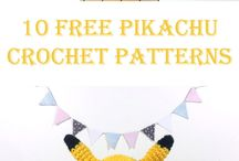 Sewing, Crochet & Knitting