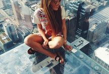 Высота