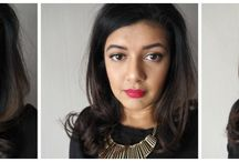 Lipsticks for medium/indian skin tones