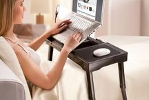 Achieve more success working online
